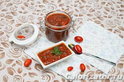 Всё про чатни: что это такое, с чем едят, рецепты приготовления и другое