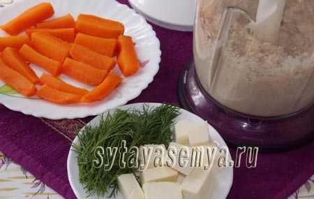 Паштет из селёдки классический рецепт с маслом