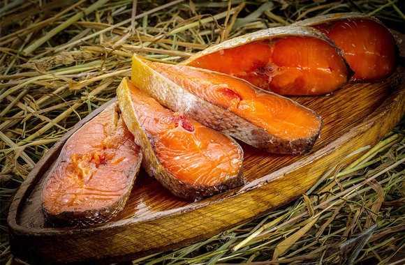 Правильно приготовленный рассол – залог ароматных и вкусных копченостей