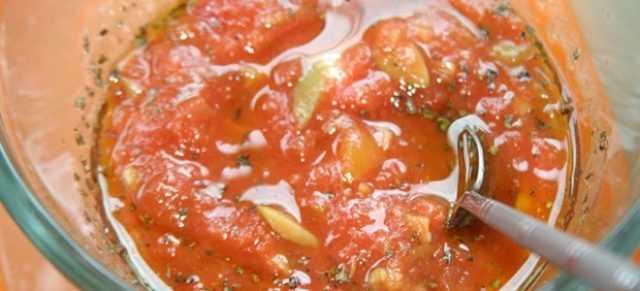 Заготовки из физалиса на зиму: 9 самых вкусных рецептов консервирования
