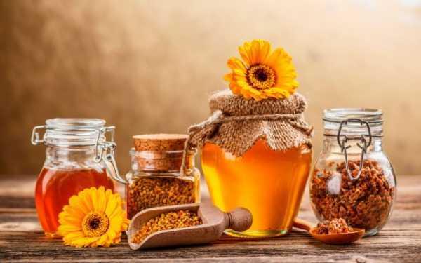 Настойка вишни на самогоне: рецепты приготовления в домашних условиях