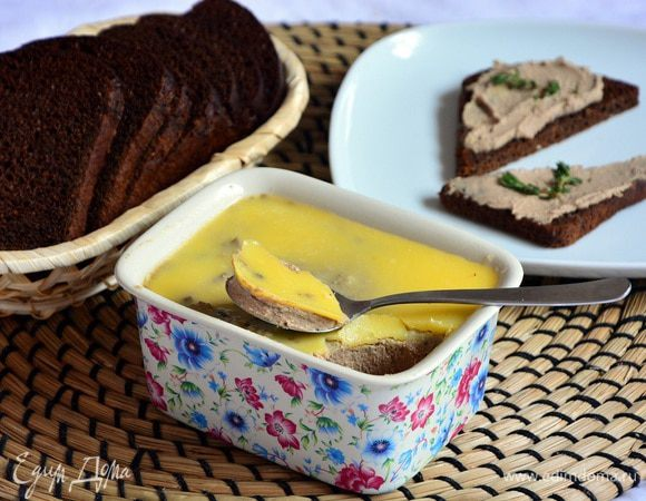 Как приготовить вкусное блюдо из печени в домашних условиях - 5 простых рецептов
