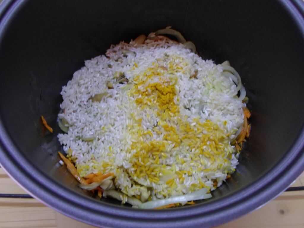 Постные вторые блюда: рецепты приготовления в дни великого поста   стиль жизни
