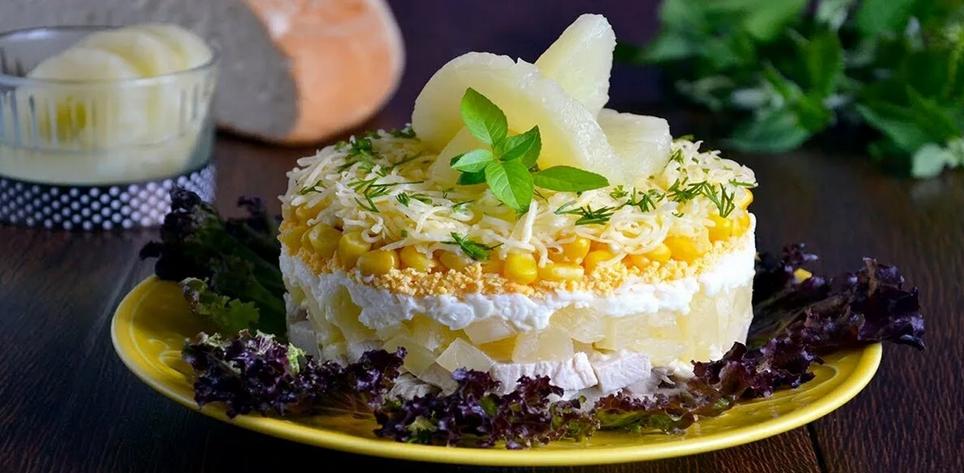 Салат из баклажанов на зиму – 10 самых вкусных заготовок