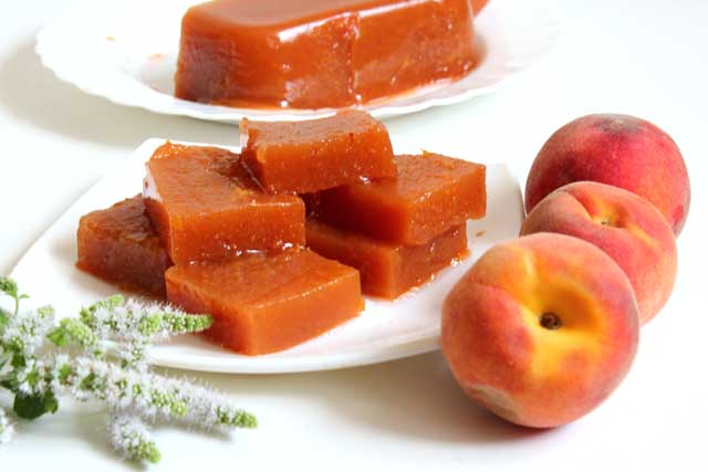 Яблочное повидло - простой рецепт в домашних условиях на зиму и в мультиварке