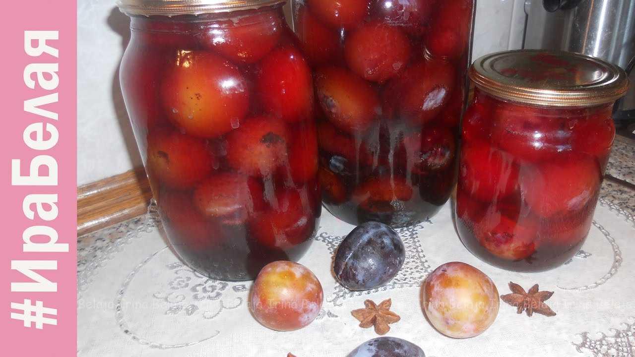Шесть лучших рецептов маринования тыквы на зиму