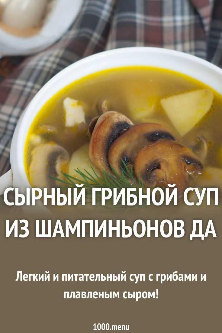 Индейка с шампиньонами рецепт с фото пошагово и видео - 1000.menu