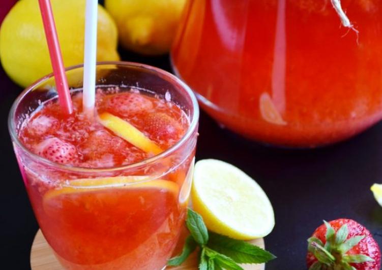 Применение базилика лимонного на кухне и в уходе за собой