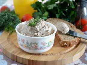 Диетический салат с тунцом, низкокалорийные рецепты с фото