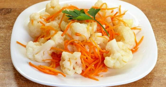 Как мариновать пекинскую капусту: рецепты и полезные советы