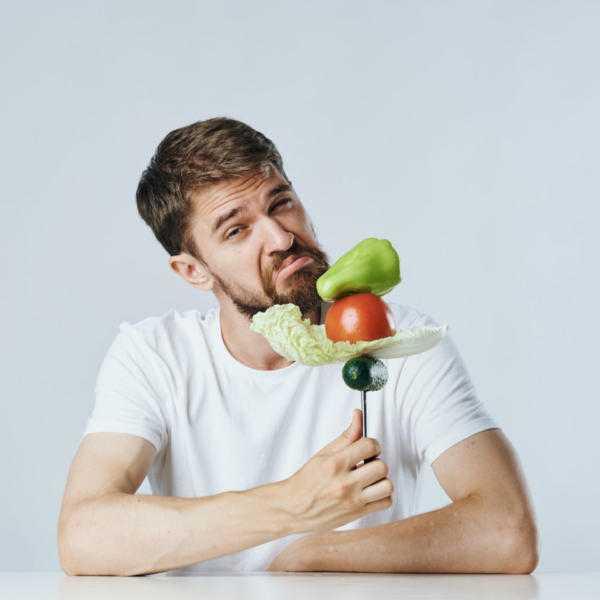 Смузи из арбуза - рецепты в блендере с бананом, дыней, яблоками и с водкой