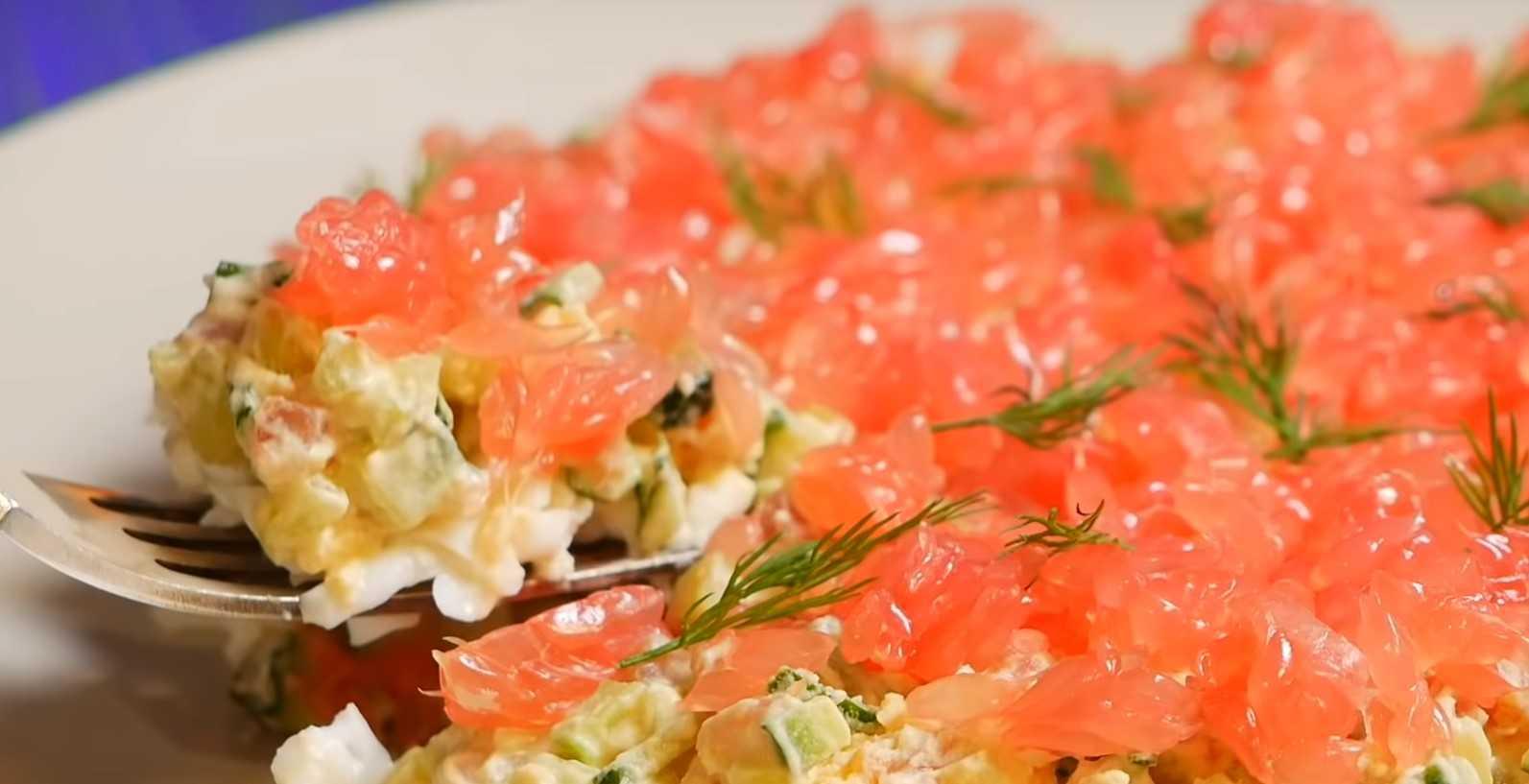 Пп рецепты из семги, форели, лосося: диетические низкокалорийные салаты, супы, бутерброды