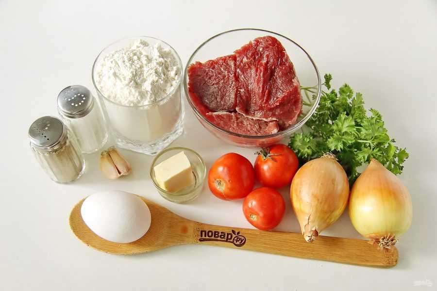 Щи с крапивой по-молдавски. 100 рецептов блюд, богатых витамином с. вкусно, полезно, душевно, целебно