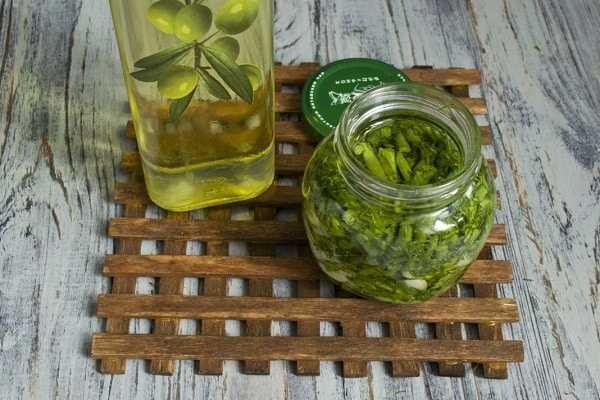 Соление-квашение: 79 рецептов заготовок на зиму » сусеки