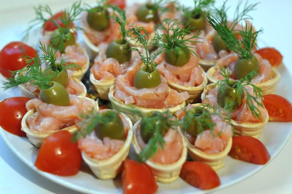 Салат купеческий классический: рецепт с фото, пошагово