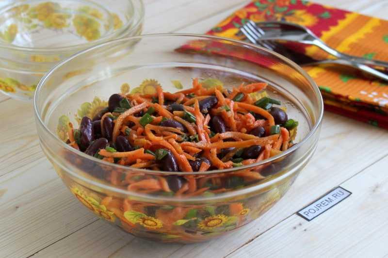 Салат «орхидея» с чипсами — рецепты приготовления