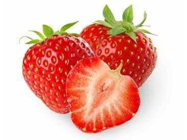 Как квасить капусту с зелеными помидорами. помидоры, квашеные в капусте на зиму: простой проверенный рецепт