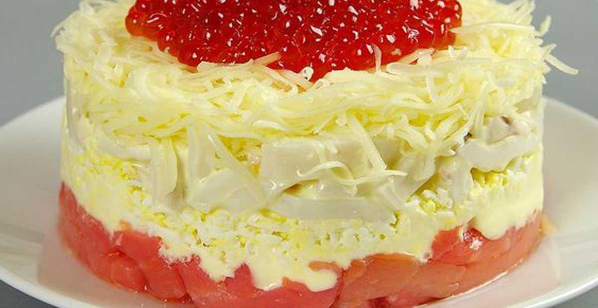 5 самых вкусных и полезных салатов с апельсином — пошаговые рецепты