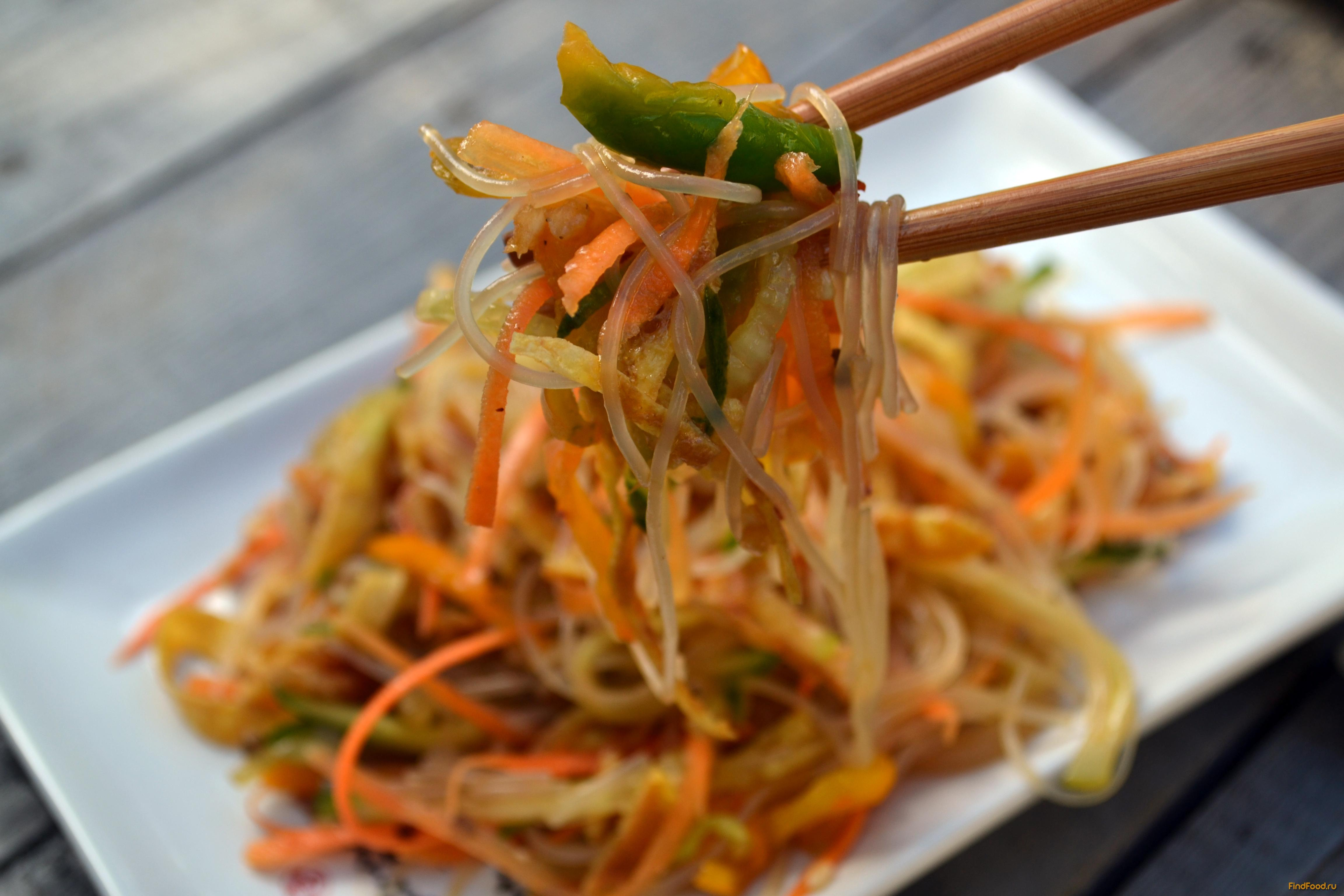Селедка по-корейски - 5 лучших рецептов с фото пошагово