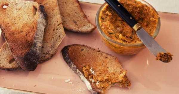 Икра из лисичек на зиму: рецепты приготовления икра из лисичек на зиму: рецепты приготовления