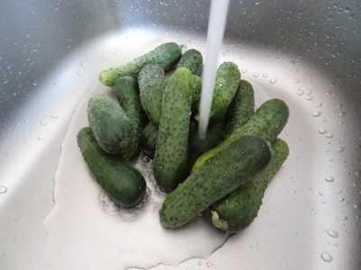 Как заморозить огурцы на зиму: 7 способов с рецептами