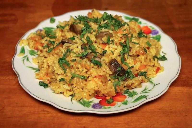 Пп-рецепты из минтая: 12 диетических рыбных блюд