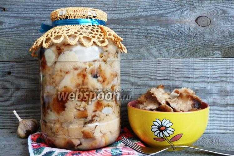 Как солить грибы валуи (кулачки): засолка холодным и горячим способами, в домашних условиях, на зиму