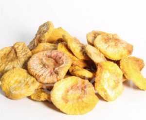 Сушеные персики: свойства и польза. как сушить персики