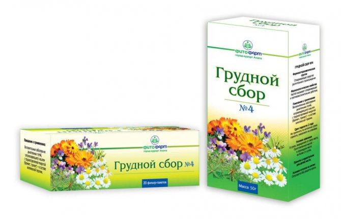 Какао с медом от кашля: рецепты | компетентно о здоровье на ilive