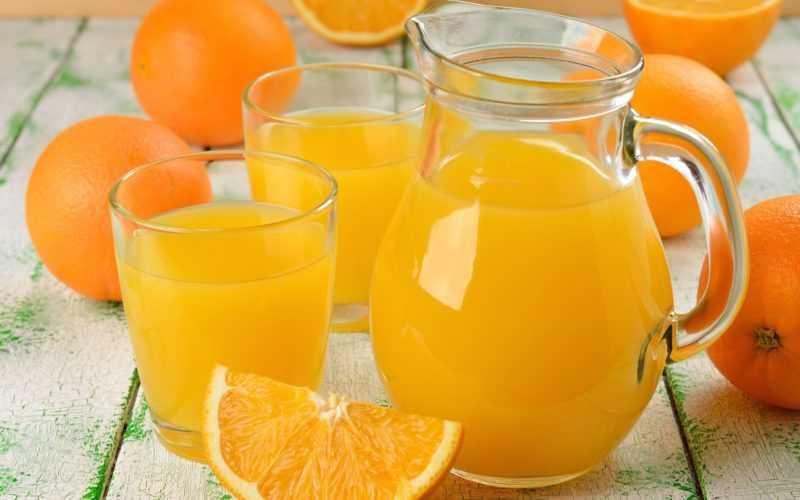 Сок из черноплодной рябины   сок из аронии