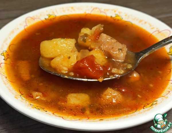 Суп из молодой крапивы: топ-4 весенних рецепта, секреты приготовления