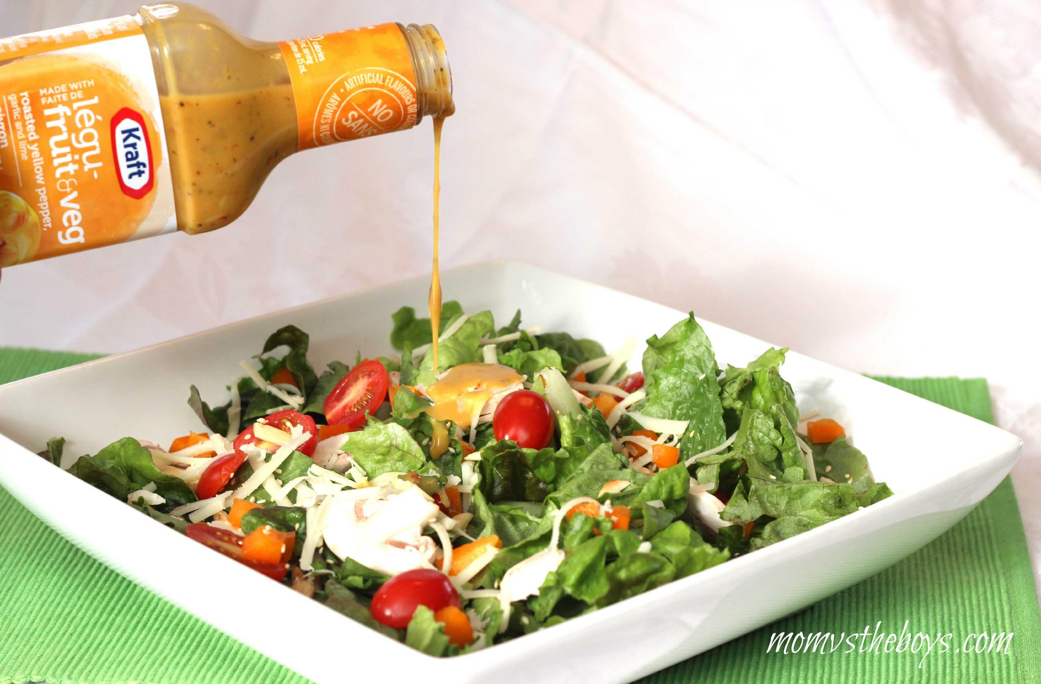 Заправка для греческого салата: топ-6 рецептов самых вкусных соусов - советдня