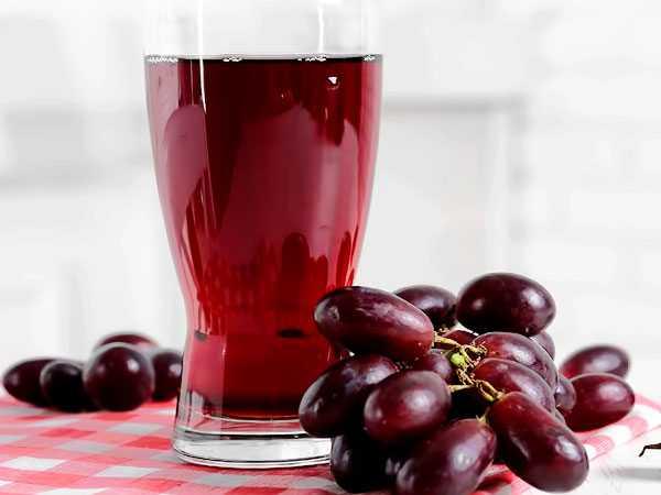 Вино изабелла: рецепты приготовления сухого вина из винограда в домашних условиях