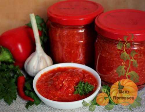 Помидоры на зиму по-домашнему: 11 рецептов заготовок - будет вкусно! - медиаплатформа миртесен