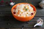 Простой рецепт вкусных цукатов из тыквы в духовке и не только