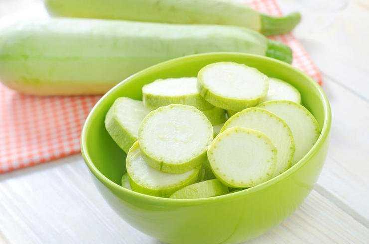 Как заморозить овощи для прикорма. | здоровое питание