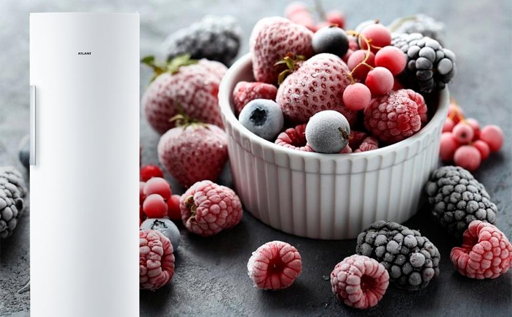 ᐉ как заморозить вишню с косточкой на зиму в холодильнике: правила и рецепты - orensad198.ru