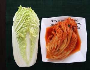 Капуста по-корейски в домашних условиях: особенности приготовления классического и оригинальных рецептов