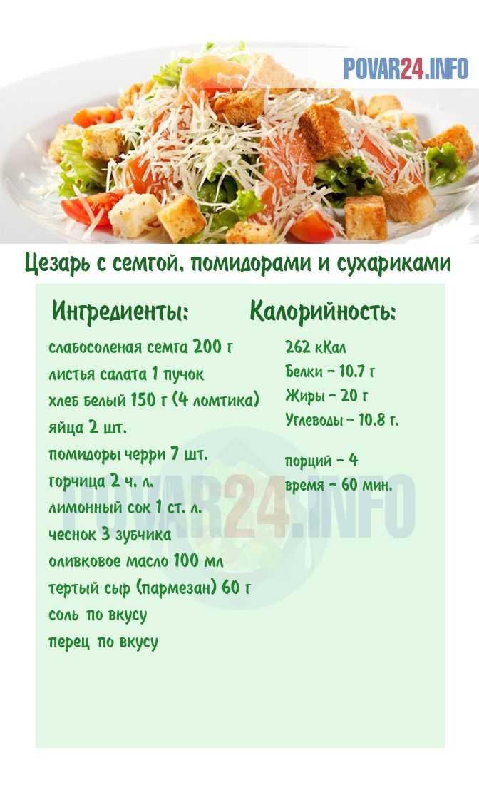 Готовим соус для салата цезарь дома как в ресторане — лучшие рецепты (классические и не только)