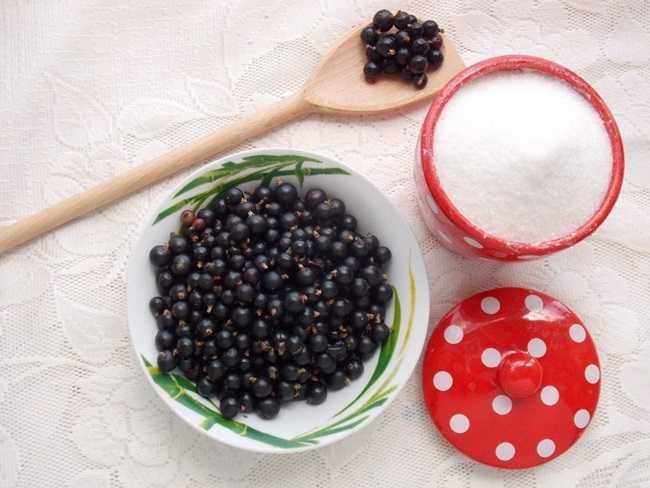 Как правильно заморозить красную смородину, чтобы сохранить все витамины?