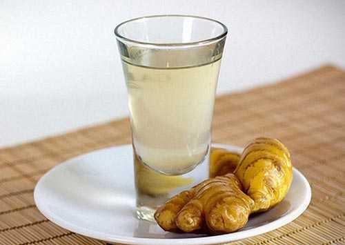 «пьющие в терновнике»: терновые настойки на водке, спирте и анисовке