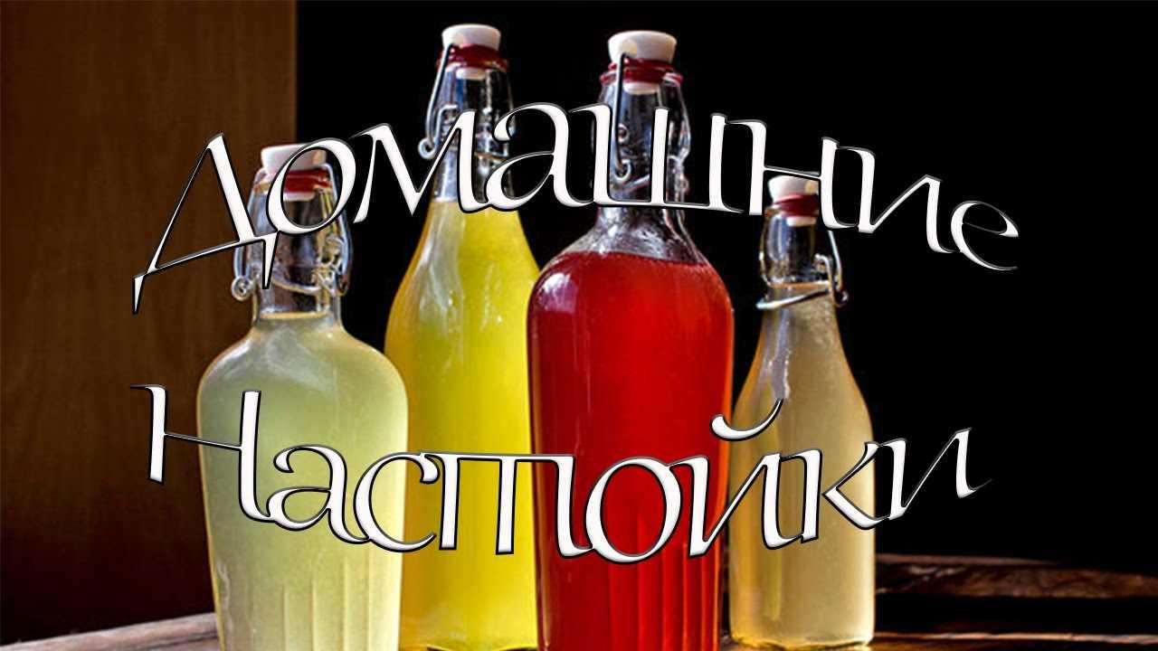 Сливянка в домашних условиях: 6 рецептов приготовления популярного спиртного напитка. Рассматриваем способы получения настойки с помощью водки, спирта, самогона и естественным брожением слив.