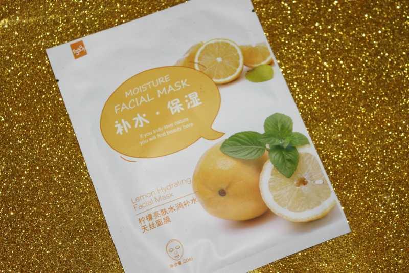 Лимонный сок: польза, свойства, состав и применение