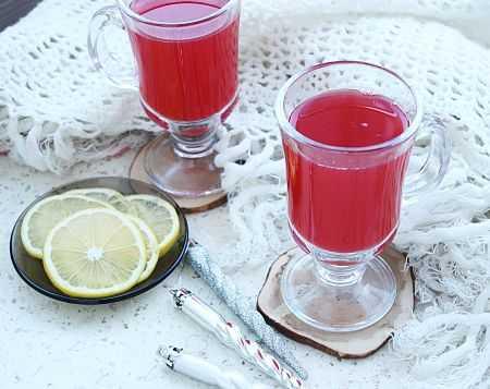 Полезные чаи при гастрите: зеленый, черный, с молоком, медом и лимоном
