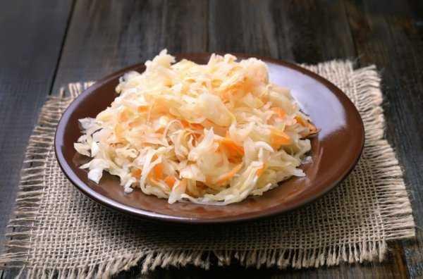 Очень вкусная маринованная капуста на зиму под железные крышки — в рассоле, без стерилизации, с аспирином – лучшие пошаговые рецепты с фото