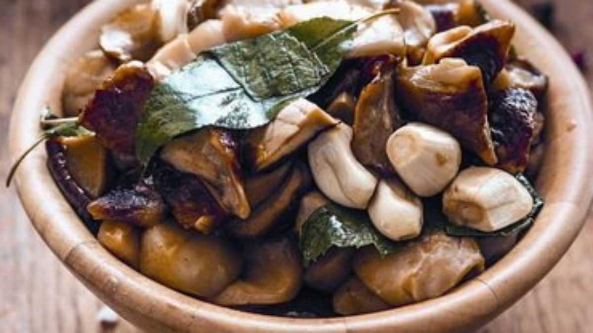 Рецепты, как солить горячим и холодным способом грибы белянки на зиму в банках