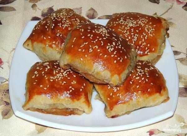 Пирожки с опятами печеные рецепт с фото, приготовление пирожков с грибами опята пошаговое на webspoon.ru