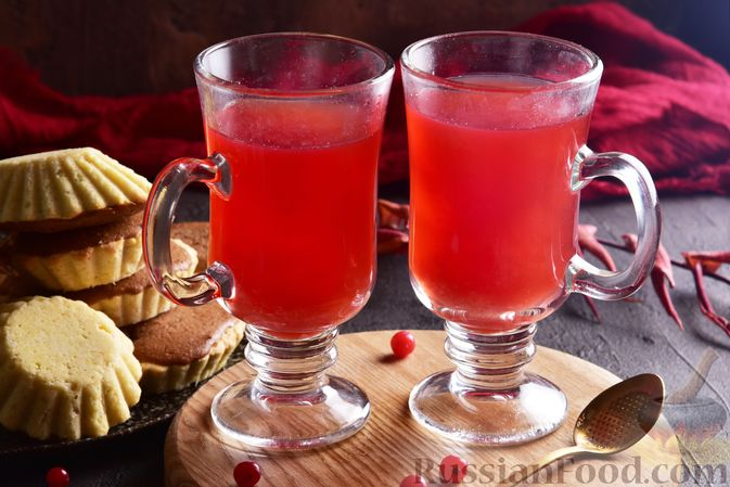 Чаи при гастрите: какие можно и какие нельзя пить? | компетентно о здоровье на ilive