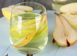 Как сделать вино из груш в домашних условиях: рецепты и ингредиенты для изготовления грушевого вина