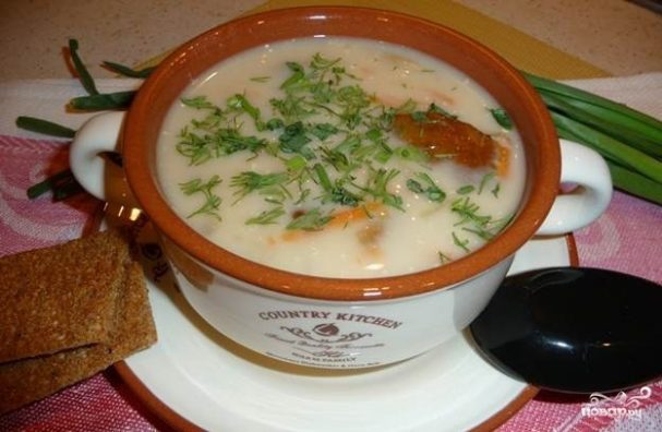 Суп грибная лапша рецепт с фото пошагово - 1000.menu
